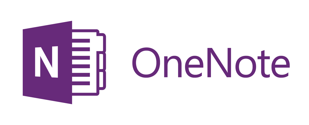 OneNote – Version History - AlphaSys